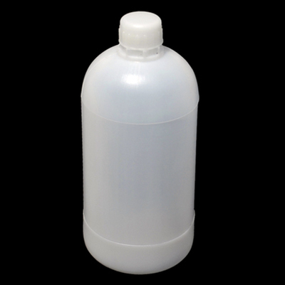 1 ltr Narrow Mouth Bottle General