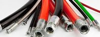 Thermo Plastic Hoses