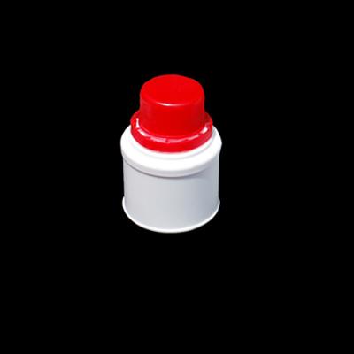 50 ml Pesticides Special