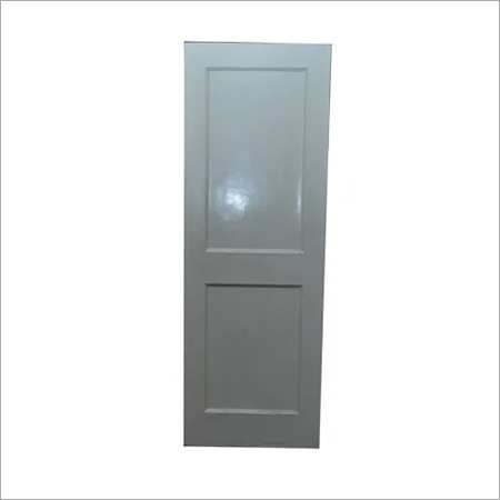 FRP Wooden Door