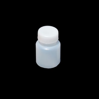 50 ml Wide Mouth Container