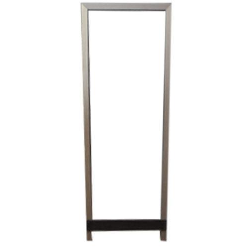 PVC Door Frame - PVC Door Frame Manufacturer, Distributor, Supplier ...