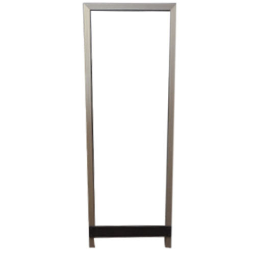 Plain PVC Door Frame