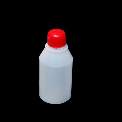100 ml Narrow Mouth Bottle