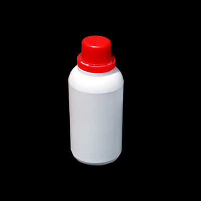 125 ml Pesticide or Pharmaceutical Bottle