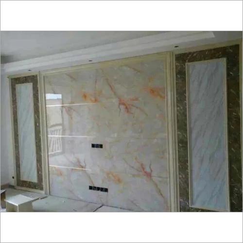 PVC Imitation Marble sheet