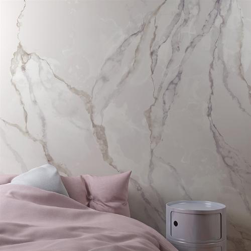Imitation Marble sheet