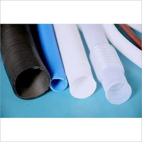 Corrugated Electrical Wiring Tubes
