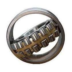 Spherical Roller Bearing 22224