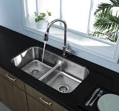 Kitchen Sink Supplier