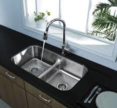 Kitchen Sink Supplier