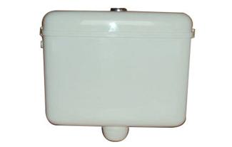 Dual Flush Toilet Flushing Cistern