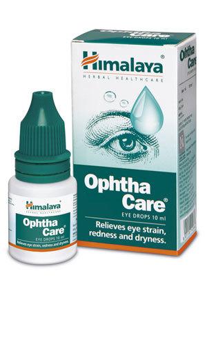 Optha Care