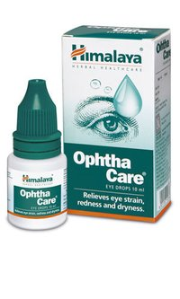 Optha Care Eye Drops