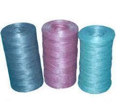Round bale net wrape