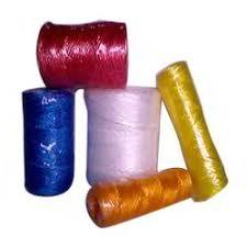 baler twine supplier