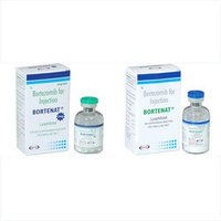 Gemcitabine Injection Ip 200 Mg