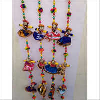 Decorative Rajasthani Door Hanging