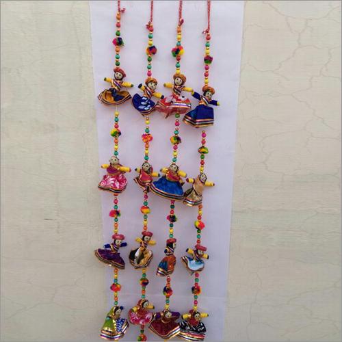 Jaipuri Door Hanging Set