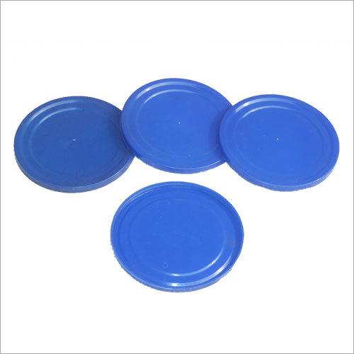 83 mm Plastic Jar Cap