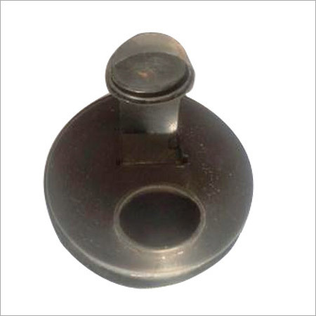 Plastic Water Jar Cap