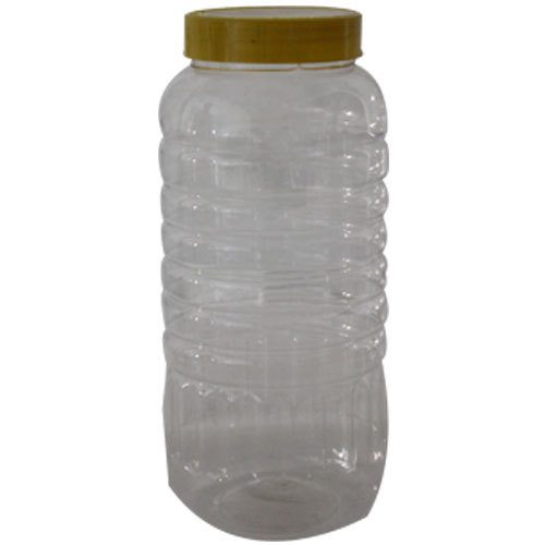 PP Pet Plastic Container