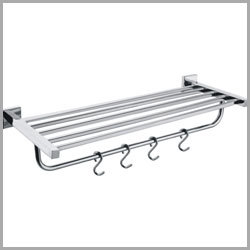 Towel Bar Holder