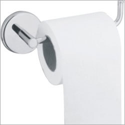 Ultra Toilet Paper Holder