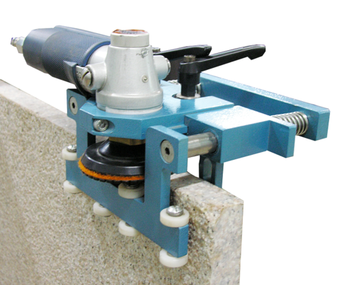 Tile Saw Machine