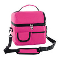 Cooler Customized Bags
