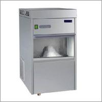 Ice Making Machine