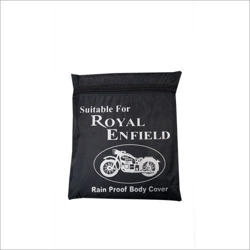 Rain Proof Bike Cover