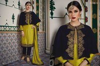 DESIGNER WEDDING WEAR SUITS