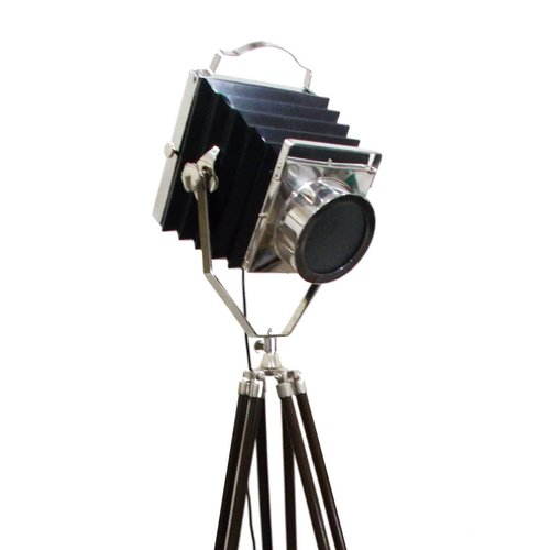 Studio Floor Lamp