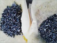 Tungsten Carbide Rod Scrap