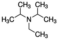 N N Diisopropylethylamine