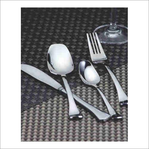 Paramount Steel Cutlery