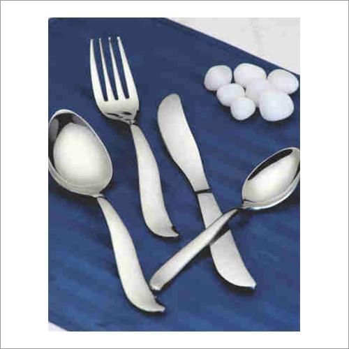 Safari SS Cutlery