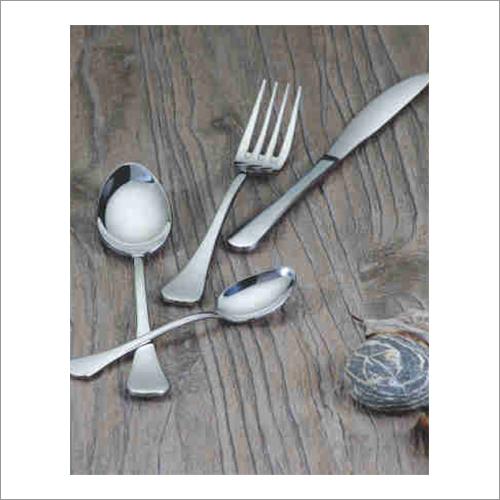 Designer Steel Cutlery