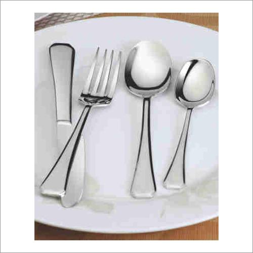 Tableware Cutlery