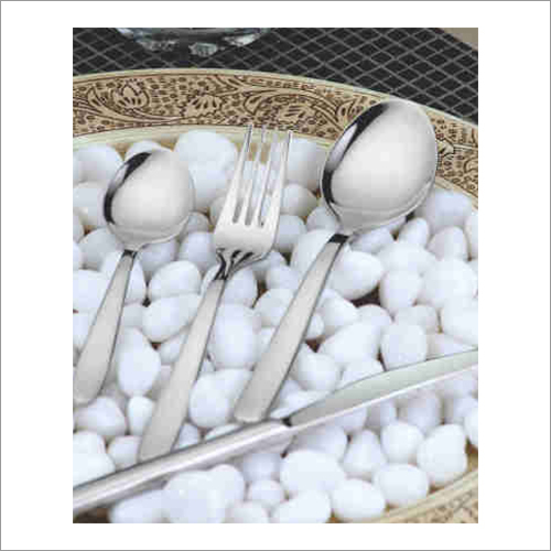 SS Tableware Cutlery Set
