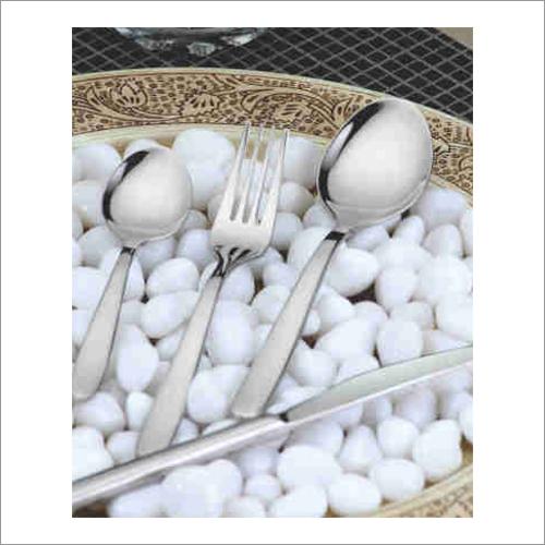 SS Tableware Cutlery Set