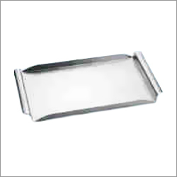 Heavy Serving Tray