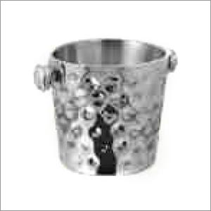 Champaign Bucket