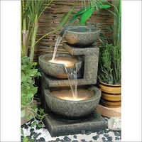 Decorative Indoor Fountain