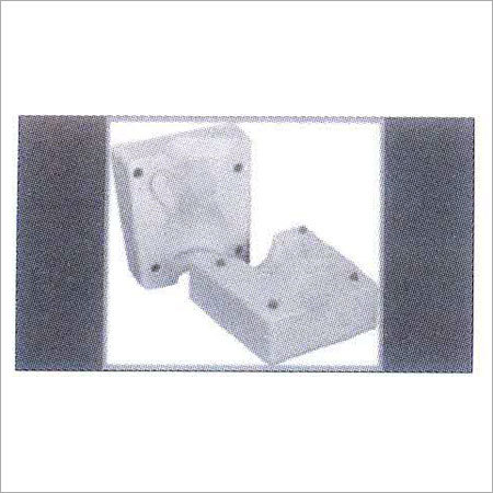 Anti Corrosion Solution