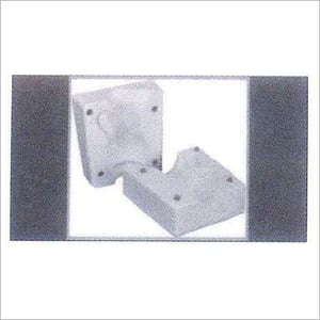 Anti Corrosion Wax Coating