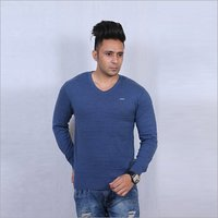 warm sweater in ludhiana