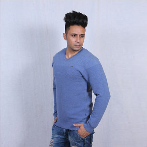 sweaters manufacturers in ludhiana
