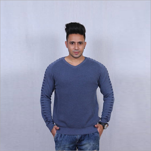 sweater in ludhiana